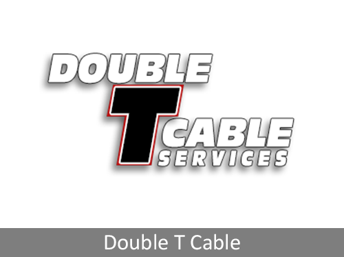 Double T Cable