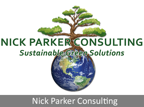 Nick Parker Consulting