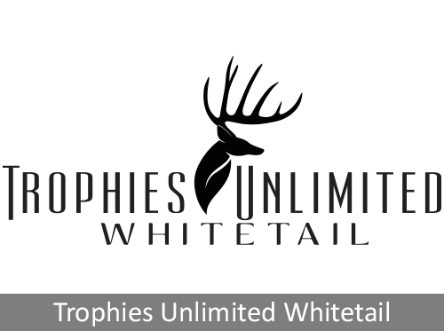 Trophies Unlimited